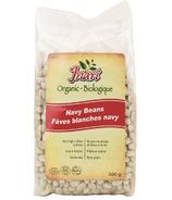 Inari Organic Navy Beans