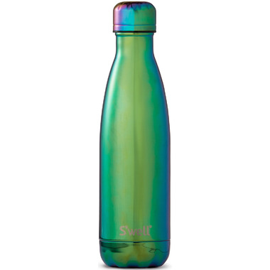 e8403becd78a Buy S'well Spectrum Collection Stainless Steel Water Bottle Prism from  Canada at Well.ca - Free Shipping