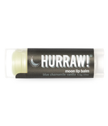 Hurraw Balm Moon Lip Balm