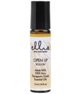 Ellia Open Up Roll-on Essential Oil