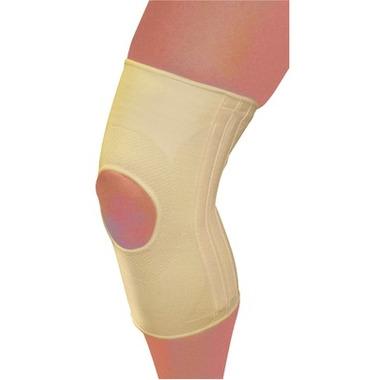 Bios Elastic Knee Stabilizer