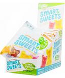 Smart Sweets Fruity Gummy Bears Bulk Pack