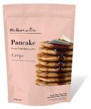 Stellar Eats Pancake Grain-Free Baking Mix