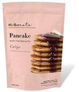 Mélange à pâtisserie sans céréales Stellar Eats Pancake