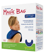Magic Bag Neck-to-Back