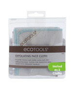 EcoTools Polishing Facial Cloths