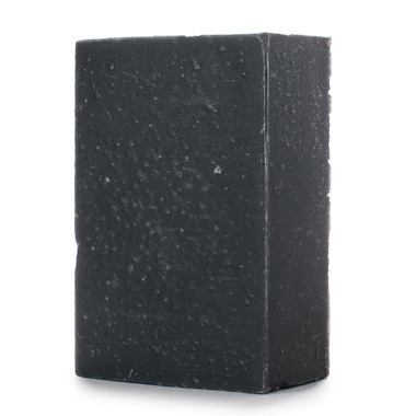 Herbivore Bamboo Charcoal Cleansing Bar