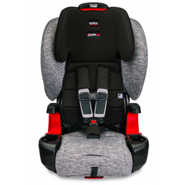 Britax Frontier ClickTight G1.1 Harness-2-Booster Car Seat Sparks