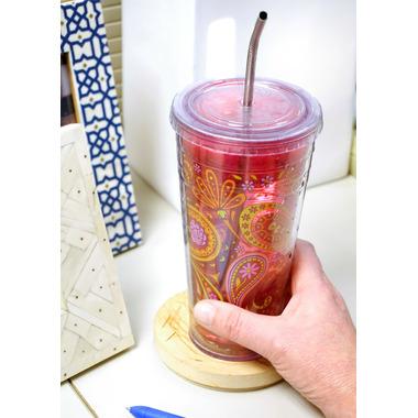 RSVP Drink Straws