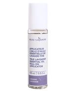 Bleu Lavande Lavender Essential Oil Roll-on