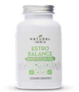Natural Immix Estro Balance