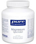 Pure Encapsulations Magnesium (Glycinate)