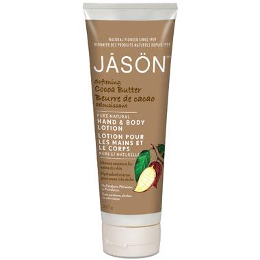 Jason Hand & Body Lotion