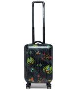 Herschel Supply Little Trade Luggage Space Robots