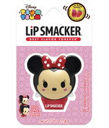 Lip Smacker Tsum Tsum Minnie Mouse Lip Balm