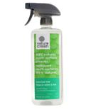 Nature Clean Multi Surface Spray Lime Tea Tree