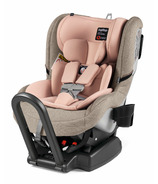 Peg Perego Primo Viaggio Convertible Kinetic Car Seat Mon Amour