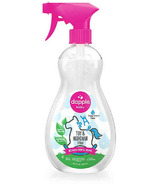 Dapple Baby Toy & Highchair Cleaning Spray Fragrance Free