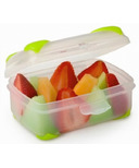 Nude Food Movers Snack Container