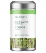 CLARKEsTea Asparagus