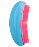 Tangle Teezer Salon Elite Blue/Pink