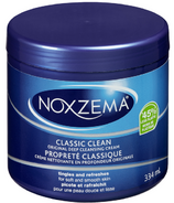 Noxzema The Original Deep Cleansing Classic Clean Cream