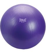Everlast 75cm Pro Grip Burst Resistant Fitness Ball