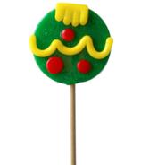 papabubble Handcrafted Lollipop Ornament