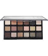 e.l.f. cosmetics The New Classics Eyeshadow Palette
