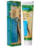 Bentodent Bentonite Clay And Premium Mint Toothpaste