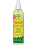 Druide Laboratories Insect Repellent Lemon Eucalyptus