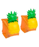 Sunnylife Arm Band Floaties Pineapple
