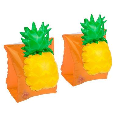 Sunnylife Arm Band Floaties Pineapple