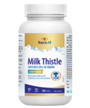 MapleLife Milk Thistle