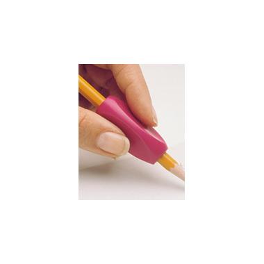 Drive Medical Pen & Pencil Cushion