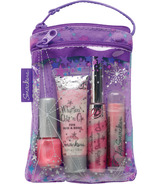 Lip Smacker Glam It Up Bag