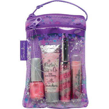 Lip Smacker Glam It Up Bag