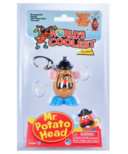 World's Smallest Coolest Mr. Potato Head