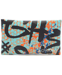 SoYoung Colourful Graffiti Sweat-Proof Ice Pack