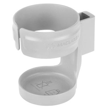 Maclaren Cupholder Silver