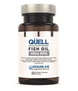 Douglas Laboratories Quell Fish Oil High EPA