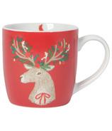 Tasse Dasher Deer de Now Designs