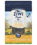 ZIWI Peak Air-Dried Dog Food Chicken Recipe