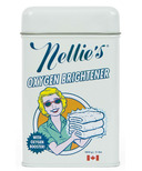 Nellie's Oxygen Brightener Tin