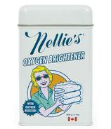 Boîte de blanchissant oxygéné Nellie's