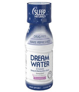 Dream Water Snoozeberry