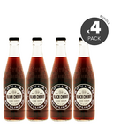 Boylan Bottling Craft Soda Black Cherry Bundle
