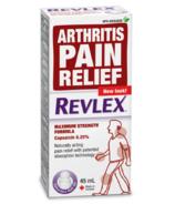 Revlex Arthritis Pain Relief