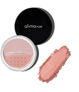 Alima Pure Satin Matte Blush Pink