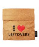 FUNCH Leftovers Sandwich Bag
